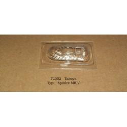 CMK F72052 1/72 WAAF Personel WW II (3 fig.)