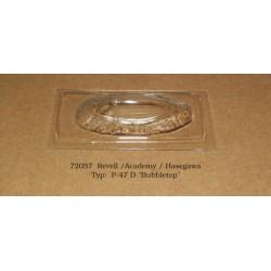 CMK F72111 1/72 US Airborne Vietnam war (3 fig.)