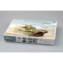 REVELL 06746 1/93 Kylo Ren's Command Shuttle