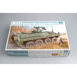 REVELL 67690 1/24 Porsche Boxster Model Set