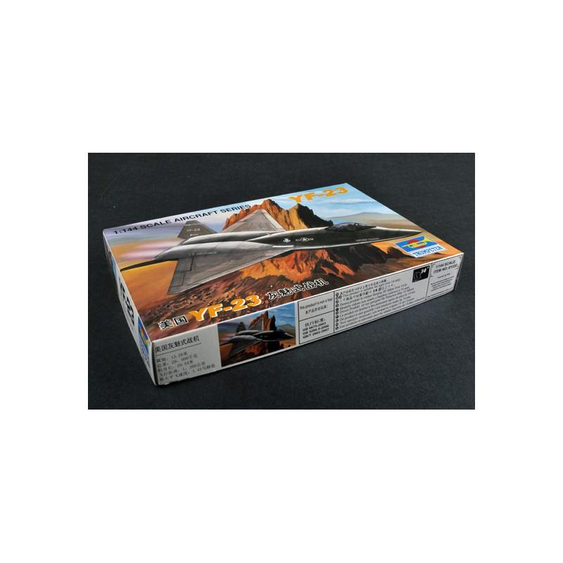 NOCH 07086 Wild Grass XL 12mm 40gr