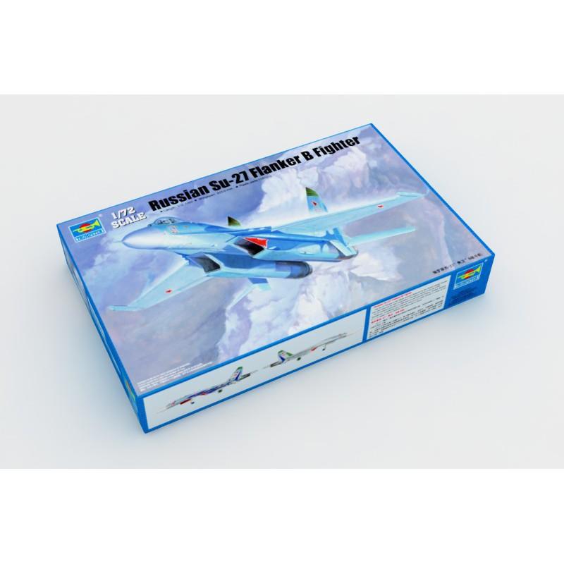 GUNZE SANGYO C-515 Mr Color Faded Gray 10ml