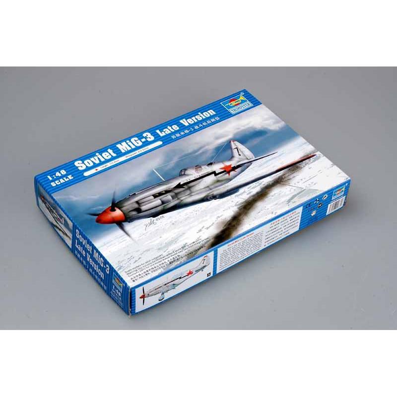 GUNZE SANGYO C-523 Mr Color Grass Color Flat 75% 10ml