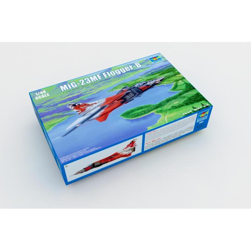 GUNZE SANGYO C-526 Mr Color Brown Flat 75% 10ml