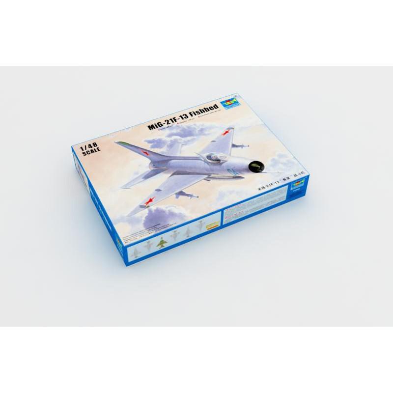 GUNZE SANGYO C-527 Mr Color Khaki Flat 75%