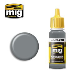 AMMO BY MIG A.MIG-0236 Acrylic Color FS 36293 17 ml
