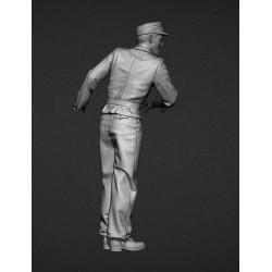 AMMO BY MIG A.MIG-0243 Peinture Acrylique Ciel (BS 210) 17 ml