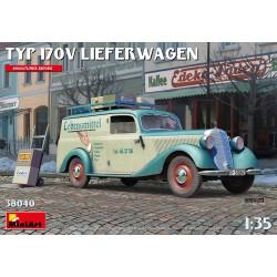 AMMO BY MIG A.MIG-0246 Peinture Acrylique Gris Mer Moyen (BS 637) 17 ml