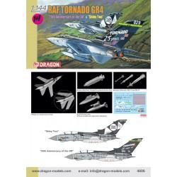 Tamiya 20060 1/20 Maquette Lotus Type 79 1978