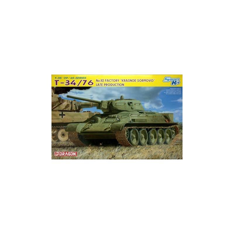 REVELL 03874 1/32 Focke-Wulf FW190 A-8 ''Sturmbock''