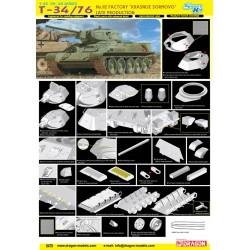 REVELL 04961 1/32 Messerschmitt Bf 110 C-2/C-7