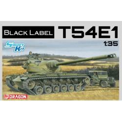 REVELL 12098 1/25 1969 Chevy Nova SS