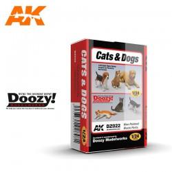 REVELL 14445 1/25 1968 CHEVELLE SS 396