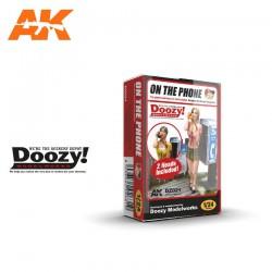 REVELL 04963 1/48 Rockwell B-1B Lancer Platinum Edition