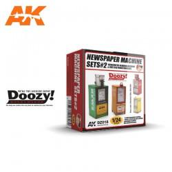 MINIART 35091 1/35 Soviet Combat Engineers
