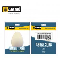 TRUMPETER 09972 Zimmerit Plastic Sheet
