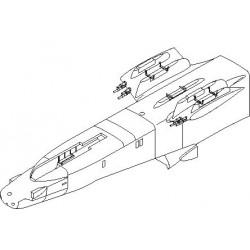 AFV CLUB AF35040 1/35 Sd.Kfz.11 Leichter Zugkraftwagen 3t