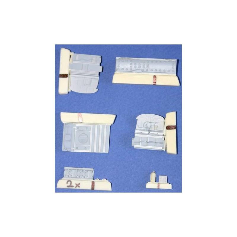 AFV CLUB AF35315 1/35 ROC ARMY CM-11 Brave Tiger