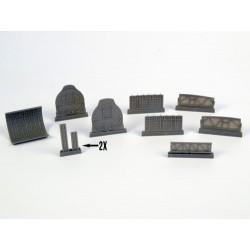 AFV CLUB AF35320 1/35 ROC TIFV CM-32/33