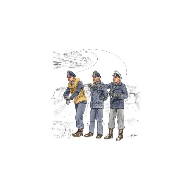 AFV CLUB AR48112 1/48 Lockheed U-2A Dragon Lady