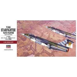 MINIART 40008 1/35 Soviet Ball Tank with Winter Ski Interior Kit