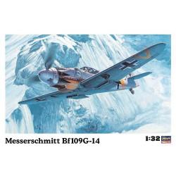 PLUSMODEL 015 1/35 Pigeonry