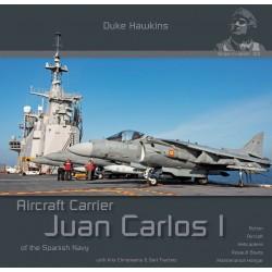 PLUSMODEL 085 1/35 Operator Reels
