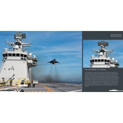 PLUSMODEL 115 1/35 Fuel-Stock Equipment Germany WWII