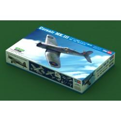 PLUSMODEL 142 1/35 Glue for Paving