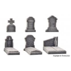 PLUSMODEL 401 1/35 Ladders