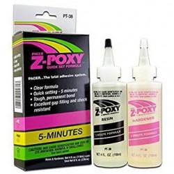PLUSMODEL 318 1/35 U.S. Ammunition Boxes 5,56mm