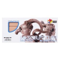 PLUSMODEL 323 1/35 US Troops & Mule