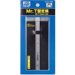 PLUSMODEL 364 1/35 Roofing - light grey