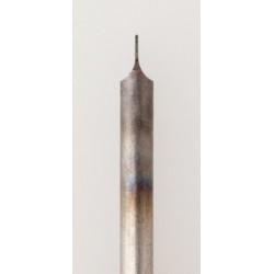 PLUSMODEL 365 1/35 Roofing - dark grey