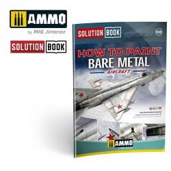 PLUSMODEL 394 1/35 German supply bombs