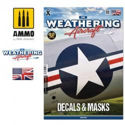 PLUSMODEL 4026 1/35 Cross on pedestal