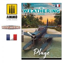 PLUSMODEL 4033 1/35 Leaves – oak