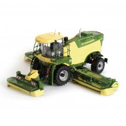 PLUSMODEL 414 1/35 Garden furniture