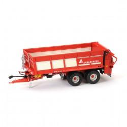 PLUSMODEL EL016 1/35 GB cans – WWII