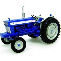 PLUSMODEL EL026 1/35 German can for Glysantin