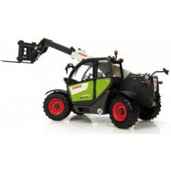 PLUSMODEL EL038 1/35 German pot for mess