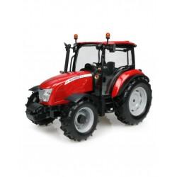 HELLER 52994 1/8 Yamaha TY 125