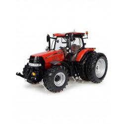 HELLER 53013 1/72 Sainte - Mere Eglise