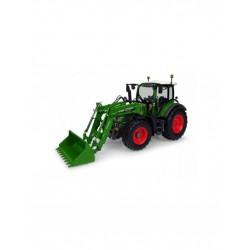 HELLER 80315 1/72 DC6 Super Cloudmaster