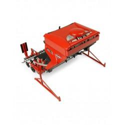 HELLER 80707 1/24 Delahaye 135