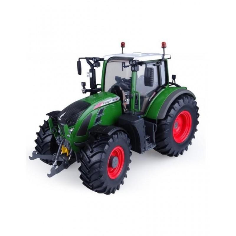 HELLER 81105 1/35 Jeep Willis +remorque