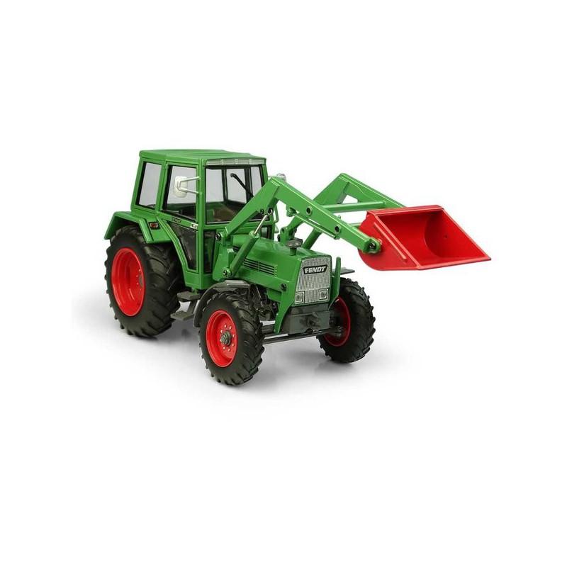 HELLER 81130 1/35 VAB 4X4 Troop Transport
