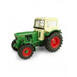 """SPECIAL HOBBY SH32004 1/32 Model 239 Buffalo """"Taivaan Helmi over Finland"""""""