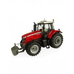 IBG MODELS 72065 1/72 Crusader Mk. I