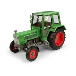 IBG MODELS 72070 1/72 Anti Aircraft Tank with 20mm Oerlikon guns Crusader MkIII